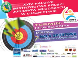 XXIV-Halowe-Mistrzostwa-Polski-Juniorow-Mlodszych-w-Lucznictwie500