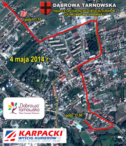 Mapa-VI-etapu-KWK-20141