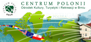Centrum Polonii