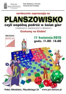 Planszowisko_04_2015