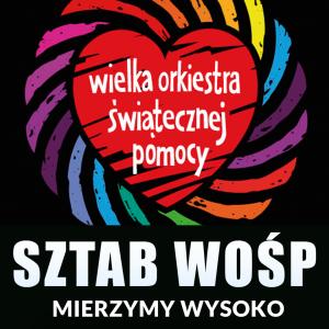 13_avatar_fb_sztaby