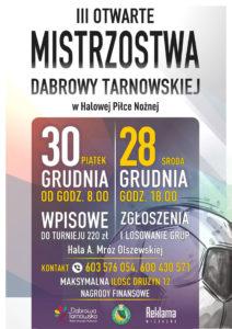 iii-otwarte-mistrzostwa-dabrowy-tarnowskiej-w-halowej-pilce-noznej